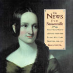 Cover image for The News from Brownsville