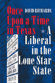 Once Upon a Time in Texas: A Liberal in the Lone Star State