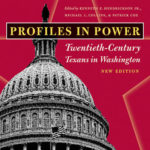Cover image for Profiles in Power