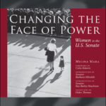 Cover image for Changing the Face of Power