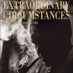 Cover image for Extraordinary Circumstances