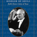 Cover image for Harry Reasoner Cover image for Kindler of Souls