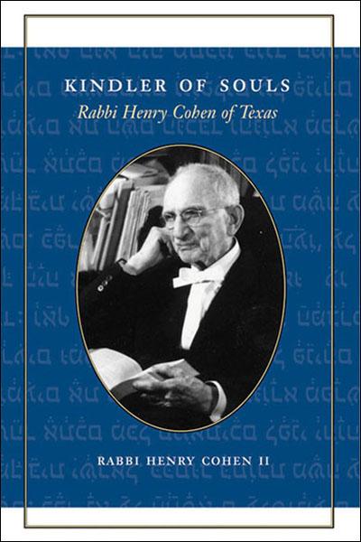 Cover image for Harry Reasoner Cover image for Kindler of Souls