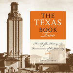 Cover image for The Texas Book Two