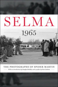 Cover image for Selma 1965