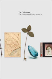The Collections: The University of Texas at Austin