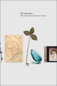 Cover image for The Collections