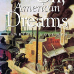 Cover image for Texas Oil, American Dreams: A Study of the Texas Independent Producers and Royalty Owners Association