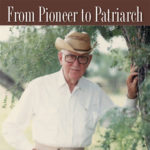 Cover image for From Pioneer to Patriarch