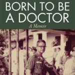 Cover image for Born to Be a Doctor