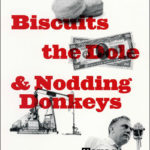 Cover image for Biscuits, the Dole, and Nodding Donkeys: Texas Politics, 1929–1932