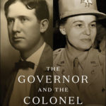 Book Event Celebrates Publication of The Governor & The Colonel