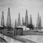 Texas Independent Oil Producers and Royalties Owners Project - detail from di_02378