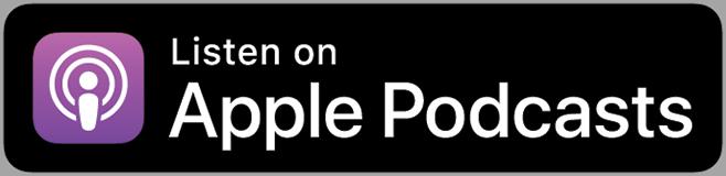 American Rhapsody on Apple Podcasts