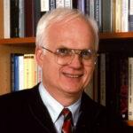 Lewis L. Gould